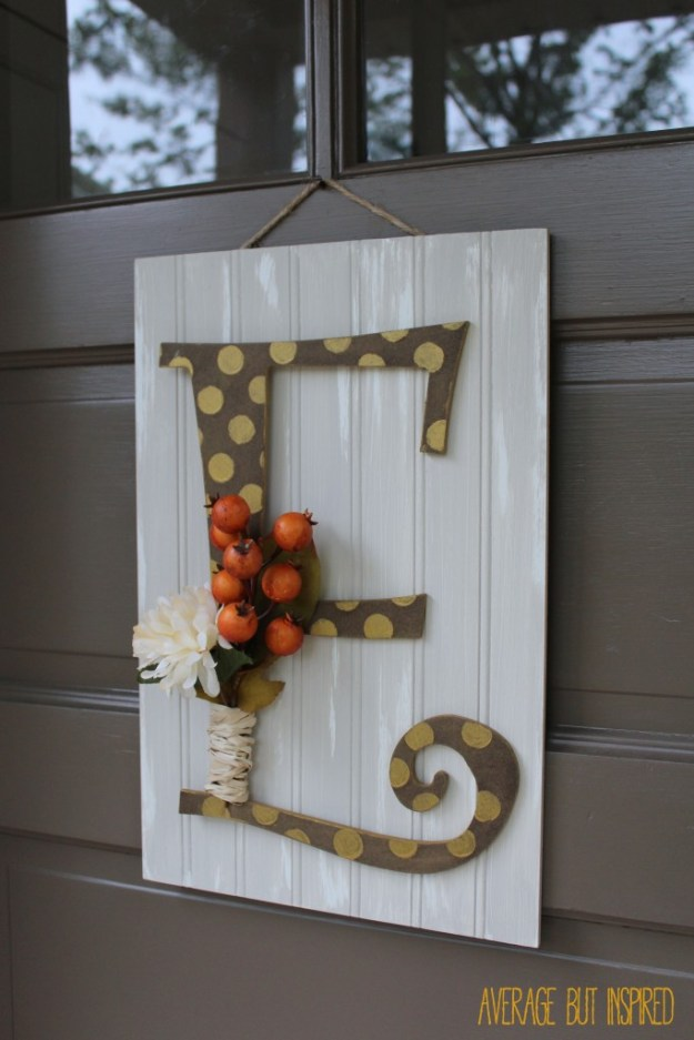 early-fall-door-decor