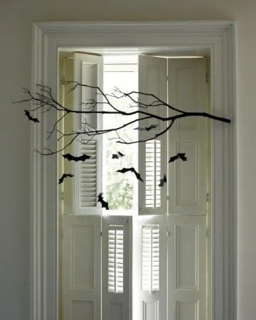 bat-mobile-branch