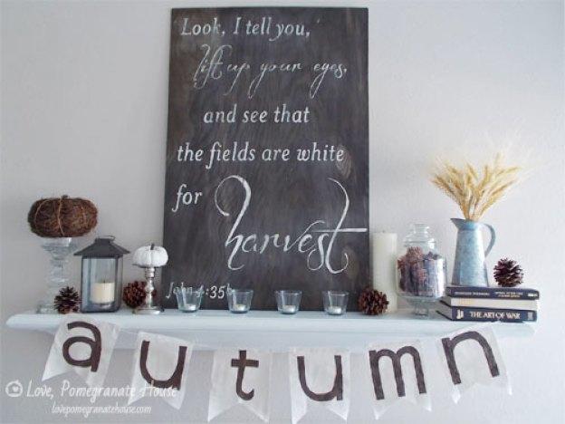 natural-autumn-chalkboard-sign