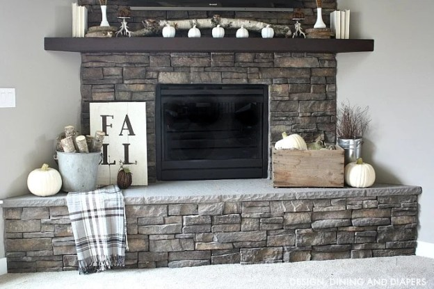 neutral-fireplace-for-fall