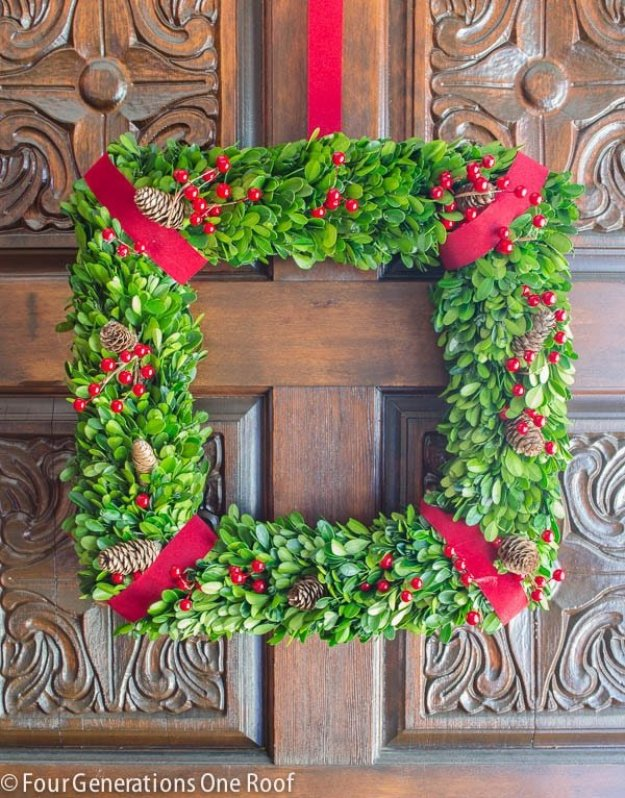 boxwood-wreath-how-to