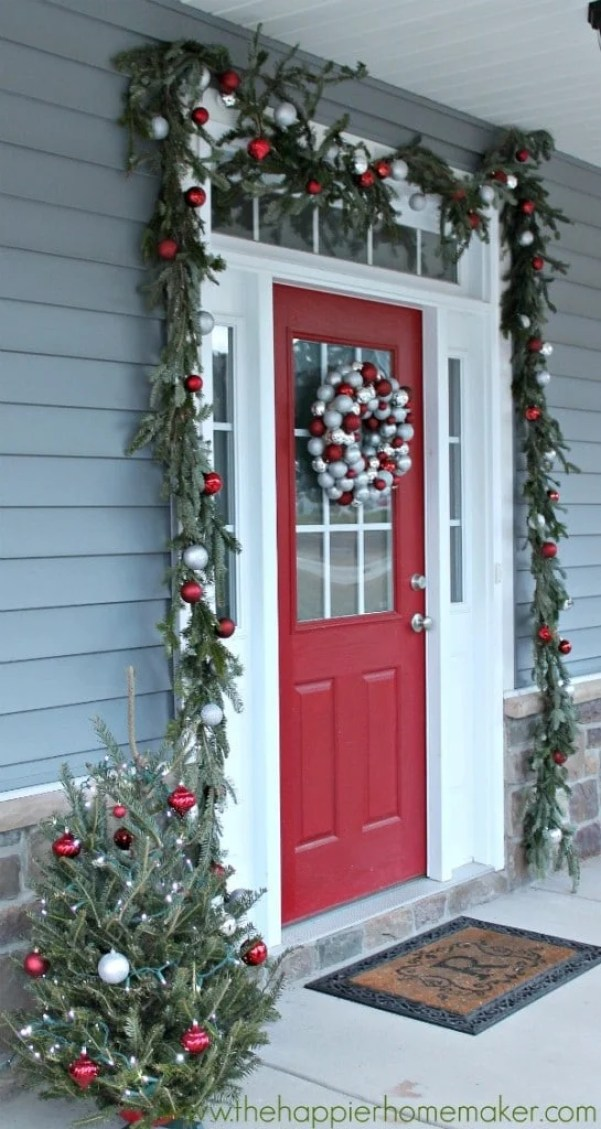 christmas-outdoor-garland-diy