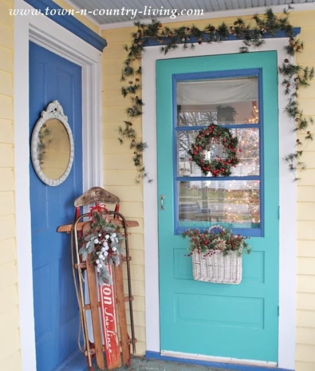 colorful-festive-doors