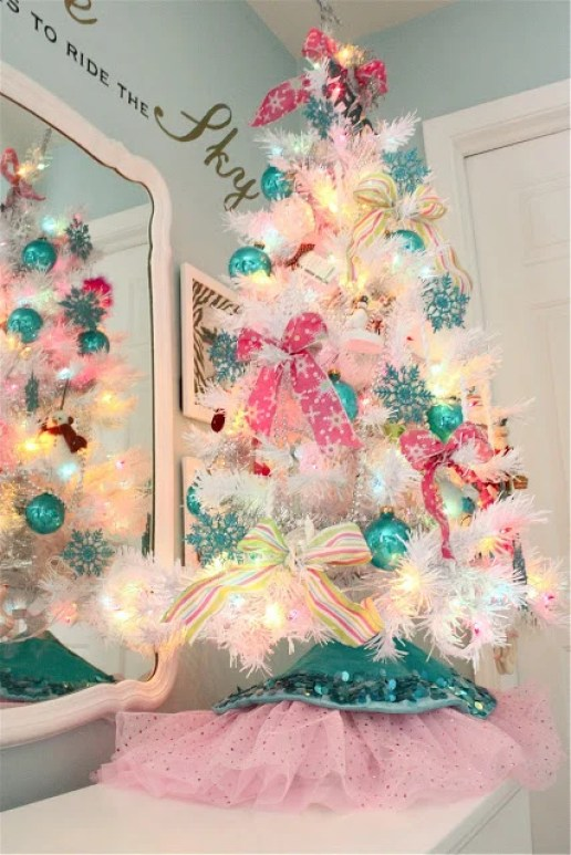 girly-girl-tree