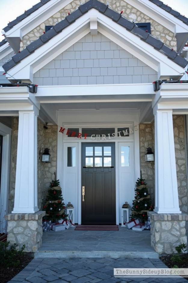 presents-on-the-craftsman-porch