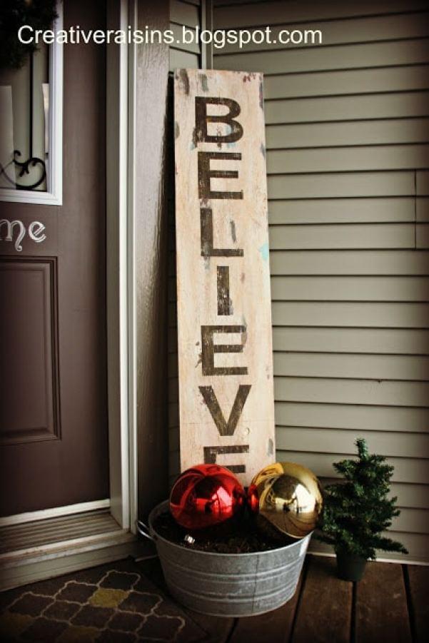 simple-believe-porch