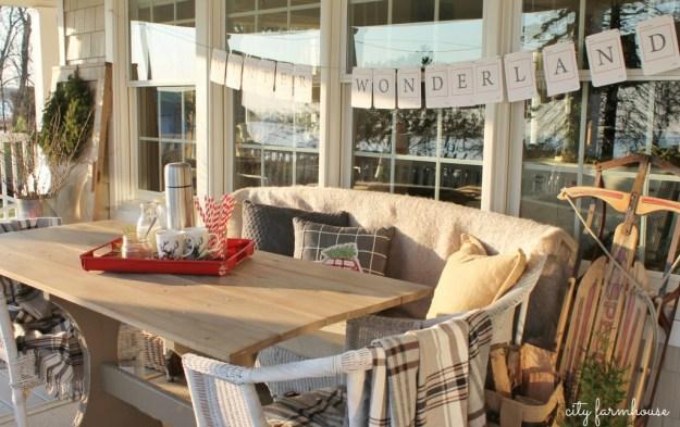 winter-wonderland-porch