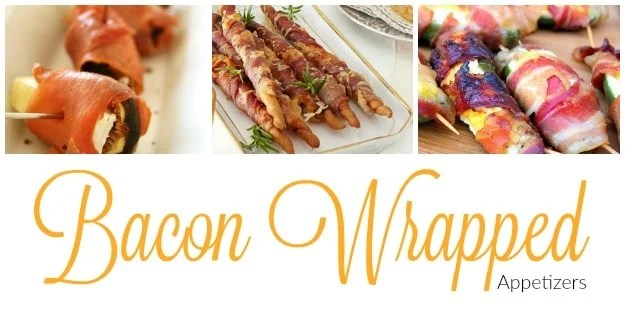 Appetizers-bacon-wrapped-graphic