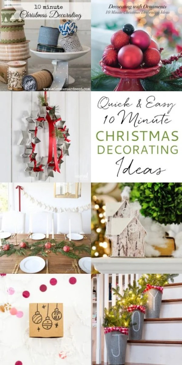 quick-easy-ten-minute-christmas-decorating-ideas_