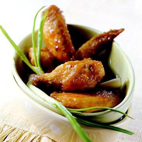 sweet-sour-chicken-wings