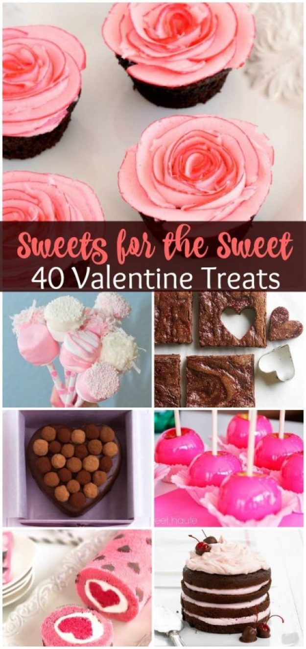40-Valentine-Treats-