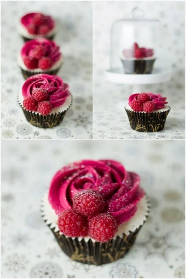 40-valentine-treats-champagne-berry-cupcakes