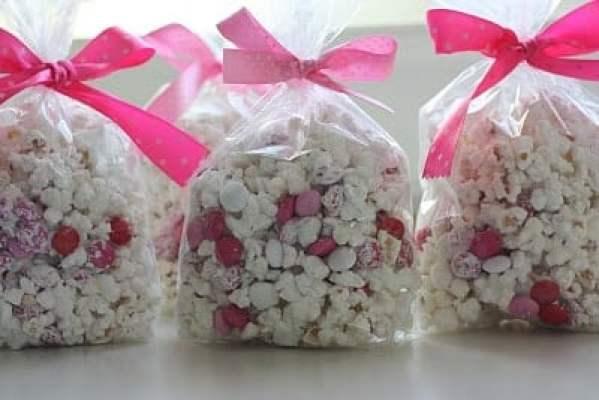 40-valentine-treats-valentine-confetti