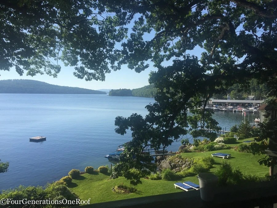 Lake Winnipesaukee summer vacation 2016-31