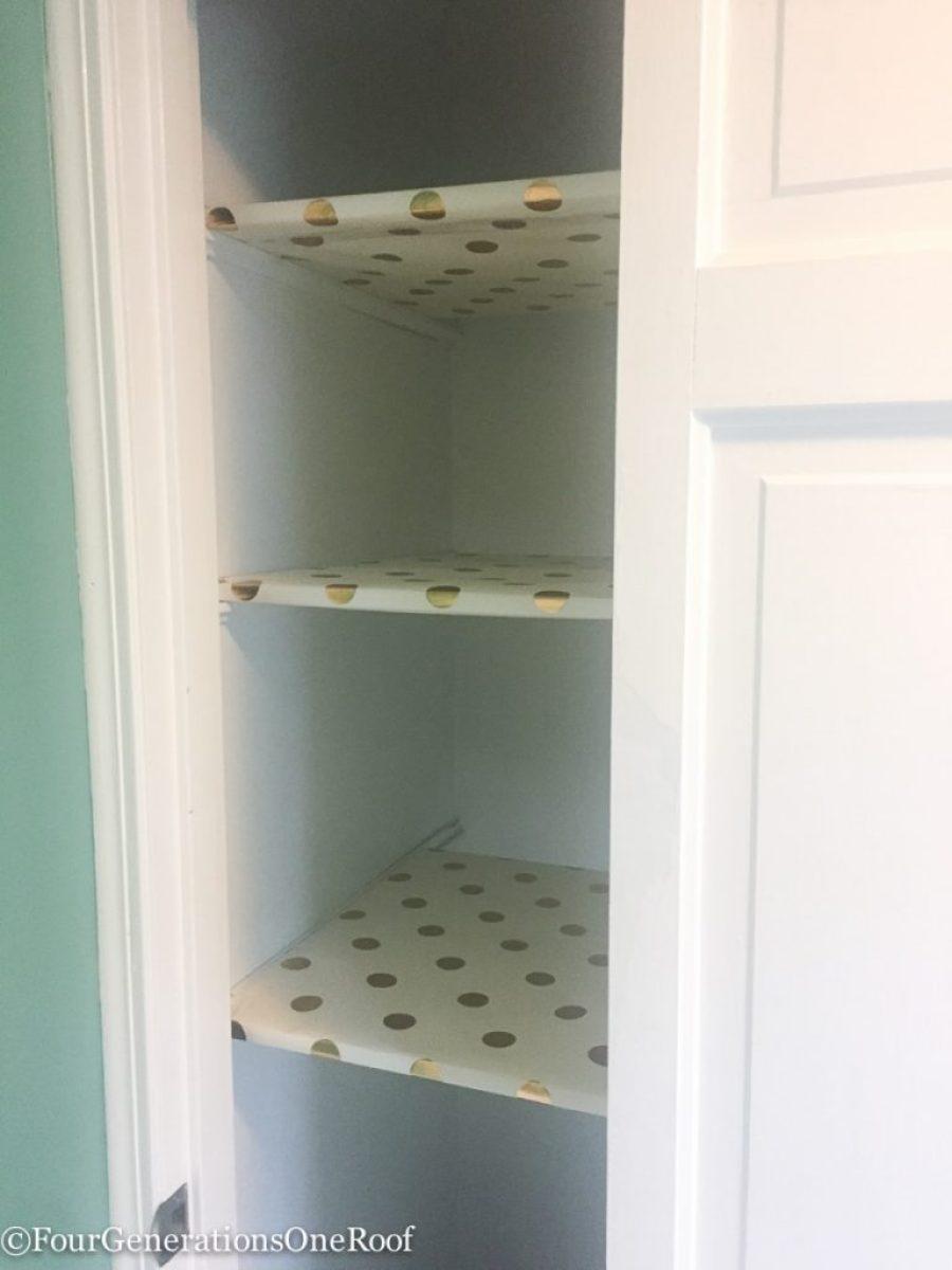 bathroom-closet-disaster-closet-makeover