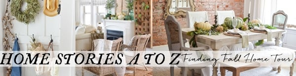 home-stories-a-to-z