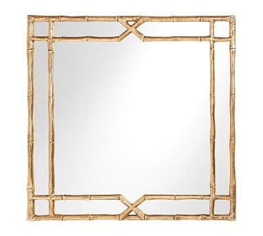 12 Mirrors that are Hot Right Now