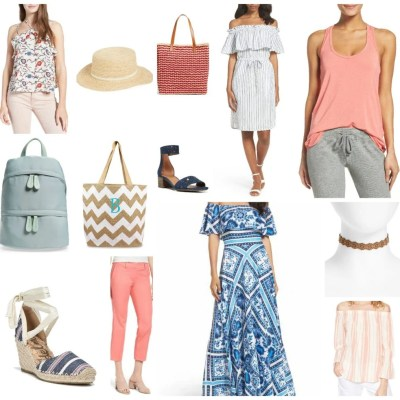 Best Buys – Nordstroms 1/2 Yearly Sale
