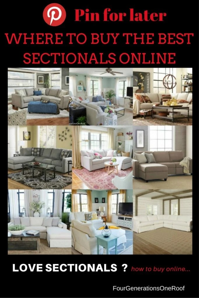Marvelous Gorgeous Affordable Sectionals Sofas And Where To Buy Forskolin Free Trial Chair Design Images Forskolin Free Trialorg