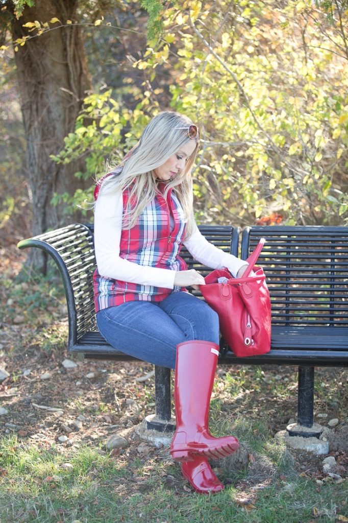 10 Fabulous Fall Outfits for all body types