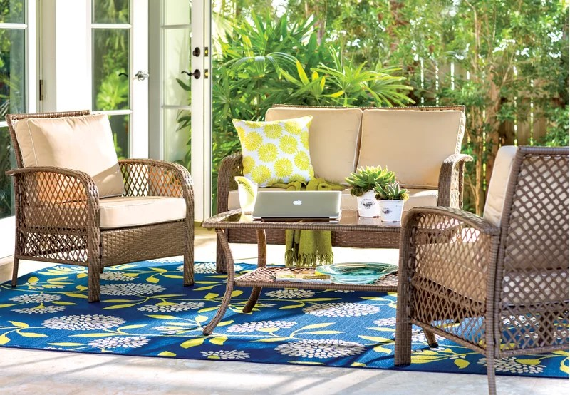 Entertain in Style without breaking the Bank