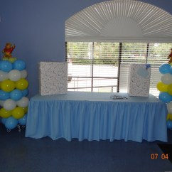 Rent Wedding Chairs And Tables Universal Chair Covers For Sale Baby Shower Winnie Pooh, Miami, Florida, Hialeah