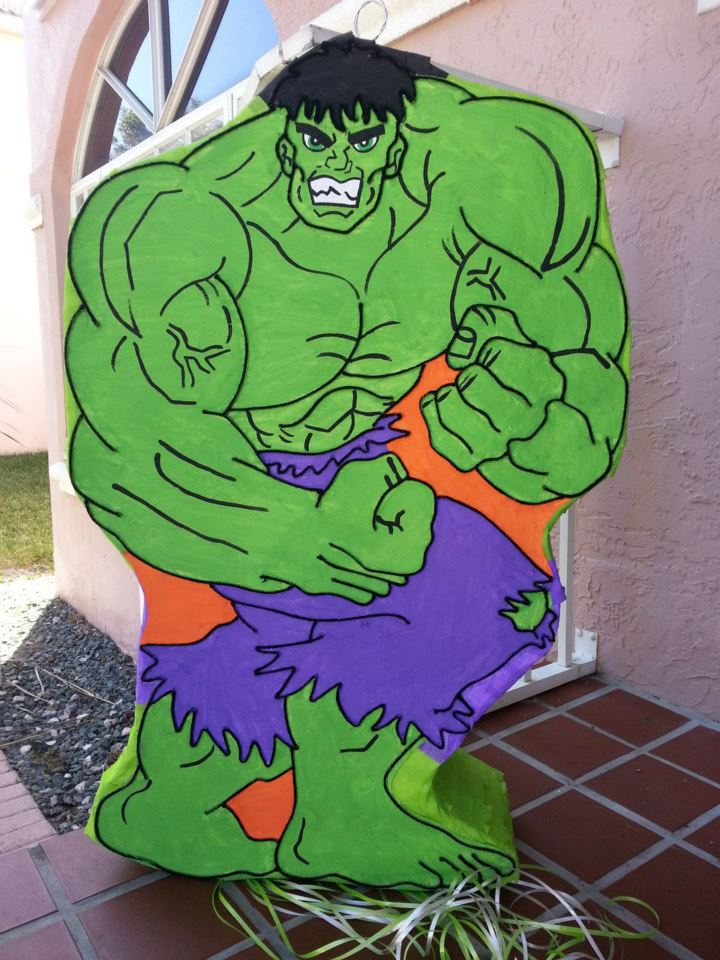 kids character chairs cushion for eames chair pinatas rent in miami, hialeah, broward at reasonable prices