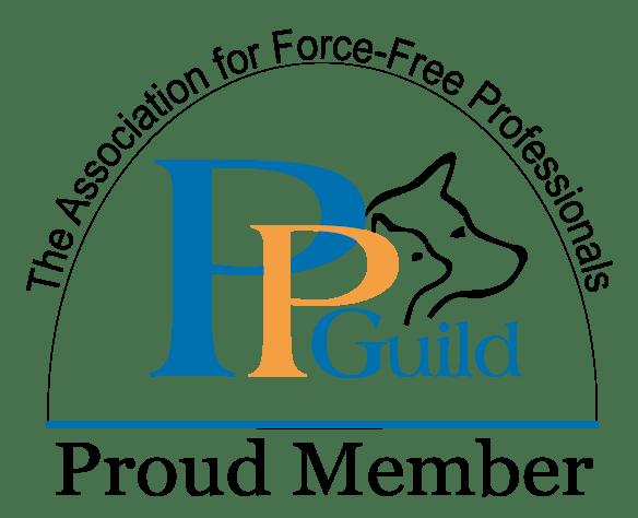 Pet Professional Guild Member