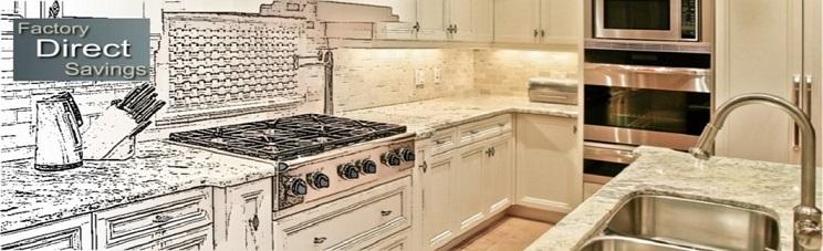 Discount Kitchen Cabinets Online Wholesale Kitchen Cabinet Hardware