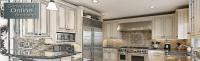 Discount Kitchen Cabinets Online | Wholesale Kitchen ...