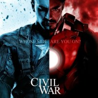 The Philosophy of Civil War Part 1: Tony Stark and Utilitarianism