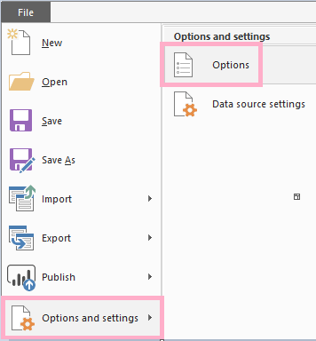 How to use Bookmarks in Power BI for Seamless Report
