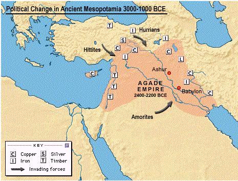 Mesopotamia – Map « Cradle of Civilization on full map of iraq, full map of mesopotamia and clear, full map of europe, full map of north america, uruk mesopotamia, physical map of mesopotamia, full map of the usa, full map of namibia, full map of ancient rome, full map of near east, full map of india, geographical map of mesopotamia, modern day mesopotamia, full map of babylonia, world map showing mesopotamia, full map of north africa, full map of ancient greece, full map of ancient middle east, full map of ancient egypt, full map of united states,