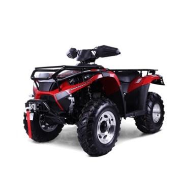 Fourni-rentals-Bikes-ATV-escape
