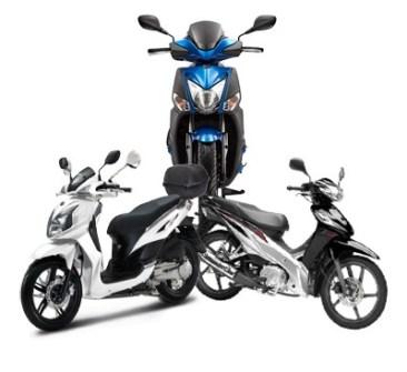 Fourni-rentals-Bikes-B-escape