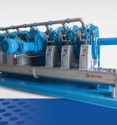 rotary press sludge dewatering [ 1050 x 750 Pixel ]