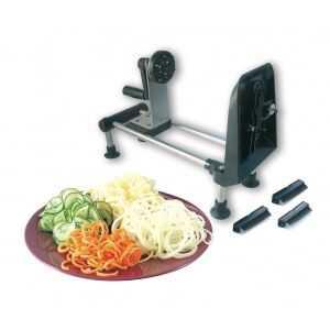 coupe legumes professionnel electrique