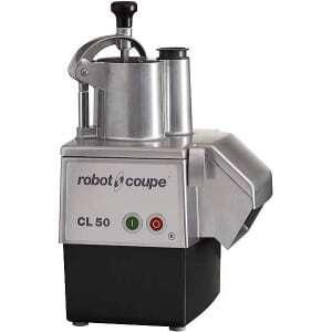 coupe legumes robot coupe fourniresto