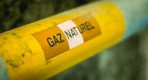 meilleur fournisseur de gaz bien le