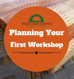 planning your first workshop2 jpg [ 1024 x 768 Pixel ]