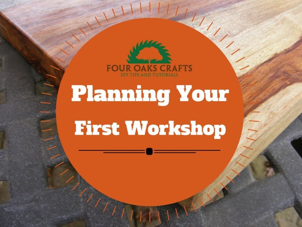 medium resolution of planning your first workshop2 jpg