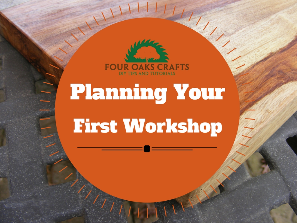 hight resolution of planning your first workshop2 jpg