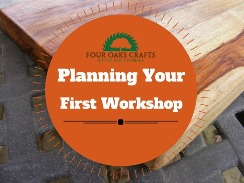 small resolution of planning your first workshop2 jpg