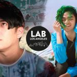shawn wasabi, blackbird blackbird, Mixmag Lab LA