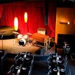 Jimmy Mak's Portland jazz club is closing