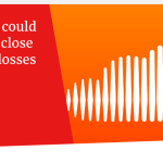 SoundCloud 2014 Losses