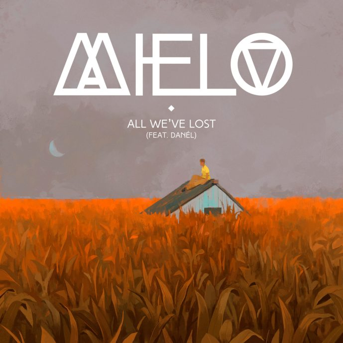 All We've Lost, Mielo