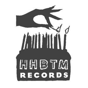 HHBTM