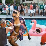 Miami music news