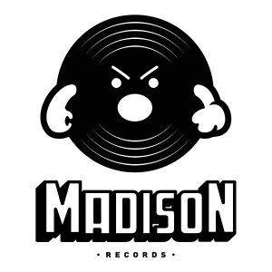 madison records